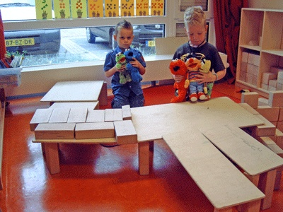 planken in de bouwhoek: Thema's onderbouw van juf Gertrude :: mijnyurlspagina.yurls.net