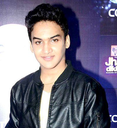 Faisal Khan Was Hesitant To Feature In 'Sex Chat…'