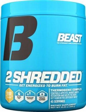best post workout supplement fat loss