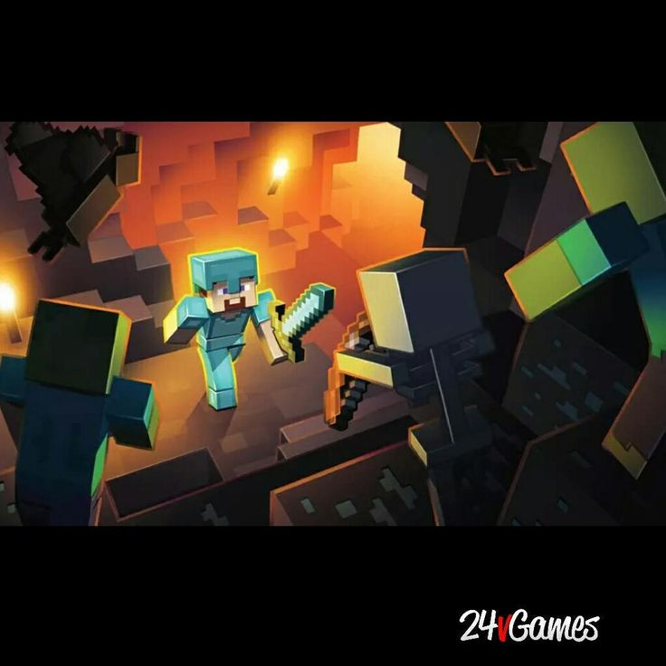The Best Minecraf Images On Pinterest Videogames Game And Gaming - Minecraft defence spiele