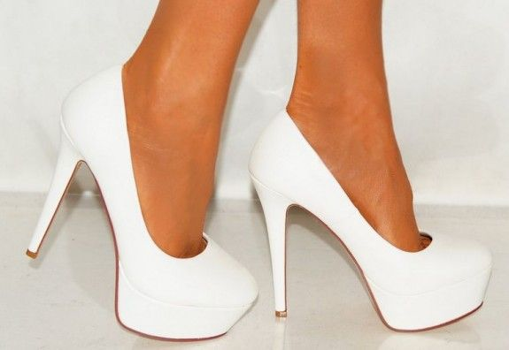 16 best Prom heels images on Pinterest | Prom heels, Shoes and ...