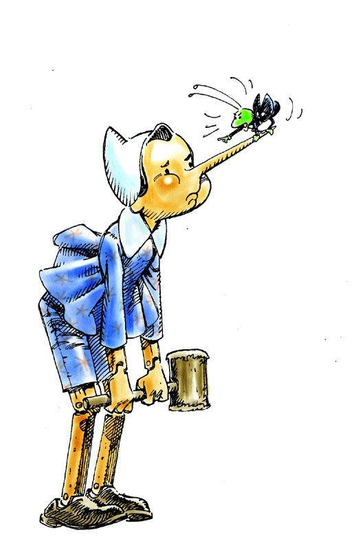 http://www.luigisimeoni.com/directory/illustrazioni.htm
