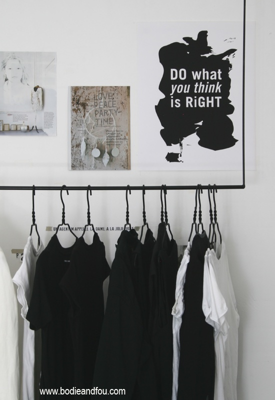 Home: Awards Win Inspiration, Clothing Racks, Art Prints, Batgirl Prints, Interiors Design, Bedrooms Interiors, Concept Stores, Prints Exclusively, Inspiration Concept