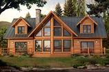 Maisons usinées à vendre | Projet Habitation