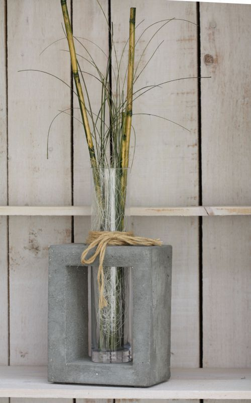 168 best images about sweet concrete on pinterest concrete planters vase and concrete fountains. Black Bedroom Furniture Sets. Home Design Ideas