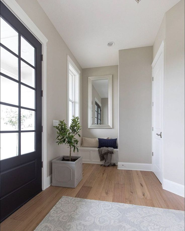 the 10 best greige paint colors readers favorites in on best interior paint colors id=80179