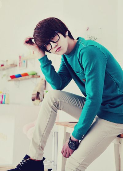 Ulzzang Boy Kfashion Korean Fashion Ulzzang Style