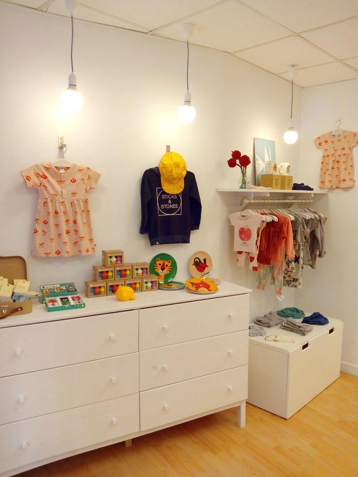 ZIRIMOLA eco shop Tienda de moda y accesorios para bebes y niños www.zirimola.com #kids #kidsfashion #modainfantil