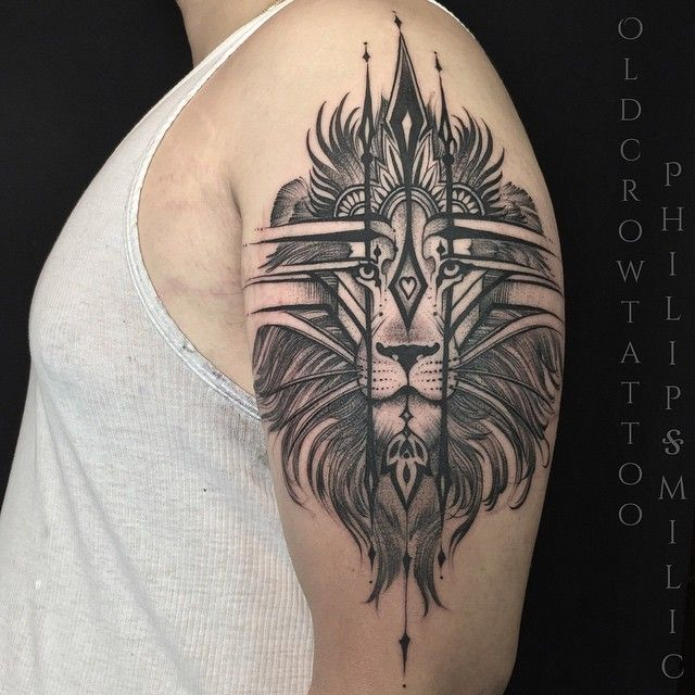 61 best tatoo images on pinterest tattoo designs tattoo