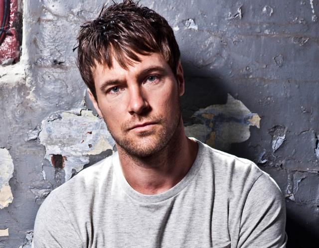 men of coronation street | Awards 2013 nominations: Marc Baylis as Rob Donovan (Coronation Street ...