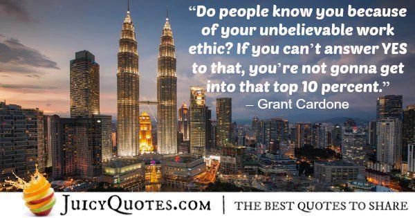 Grant Cardone Quote 32
