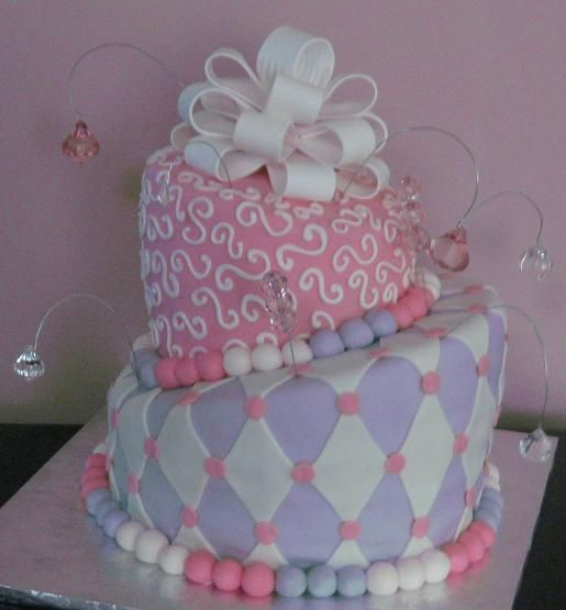 Google Image Result for http://www.piece-a-cake.com/images/large-crazy-cakes.jpg