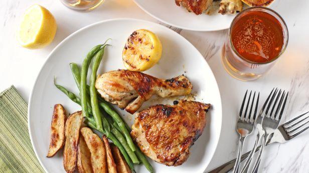 Grilled Beer Chicken Recipe Food Com Recipe Grilled Chicken Recipes Best Grilled Chicken Recipe Beer Chicken