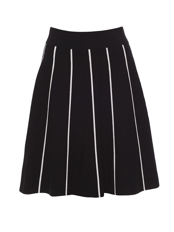 Petra Skirt | Skirts | Review Australia