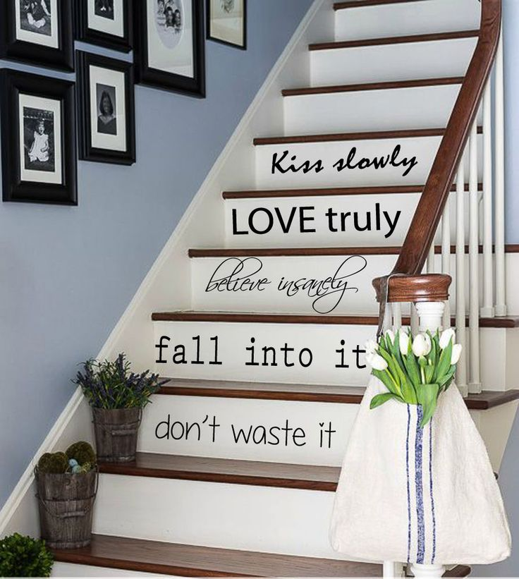 15 Best Stairway Design Stairs Decor Images On Pinterest Wall