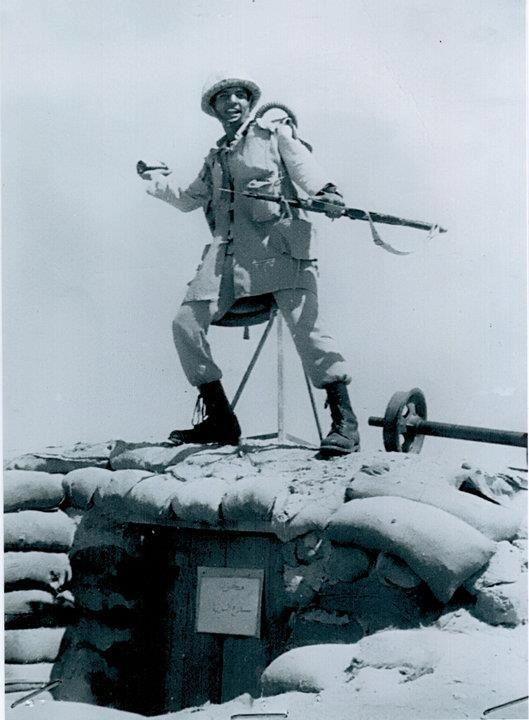 yom kippur war | October war Yom Kippur war حرب اكتوبر | WAR