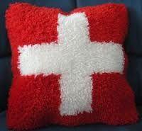 Enjoy cosy Switzerland? This is how to do it... #bestofswitzerland #schweiz #suisse