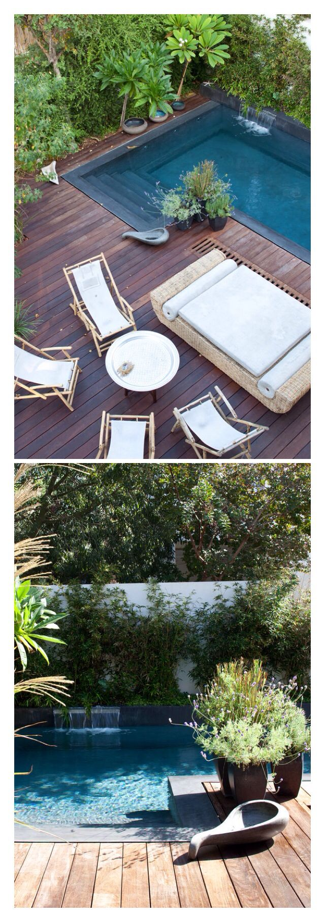 #Luxury#Homes#Pools#Outdoors