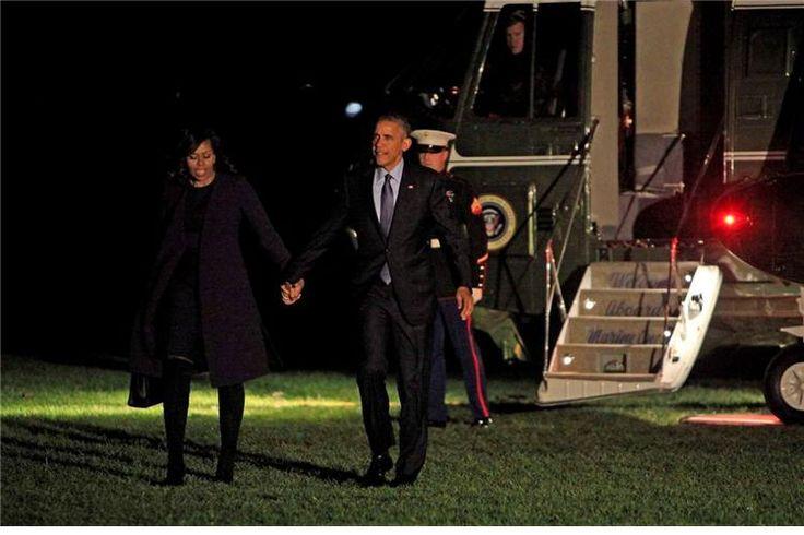 Uma autarca do Condado de Clay, uma cidade no estado norte-americano de Virgínia Ocidental, demitiu-se na terça-feira depois de reações negativas a um comentário racista sobre a primeira-dama, Michelle Obama.