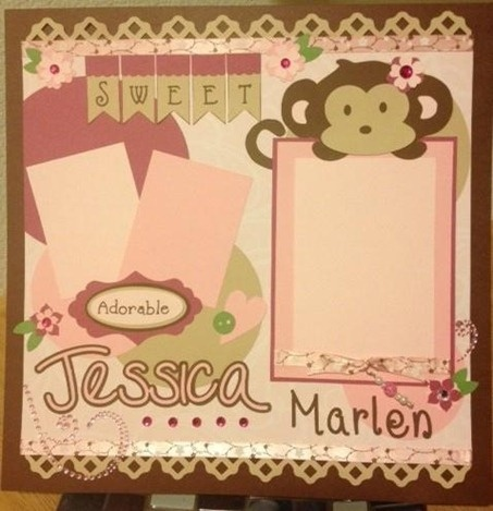 Layout created by designer Xochitl. Direct Link: http://www.mypapercrafting.com/2013/01/pcw11513.html