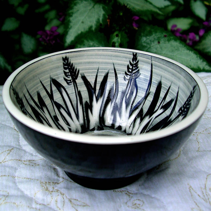 2333 Best Ideas About Pottery On Pinterest