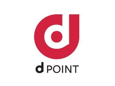 ドコモがdポイントカードを展開するようになってから、dポイントを貯めるようになったという方も多いのではないでし…