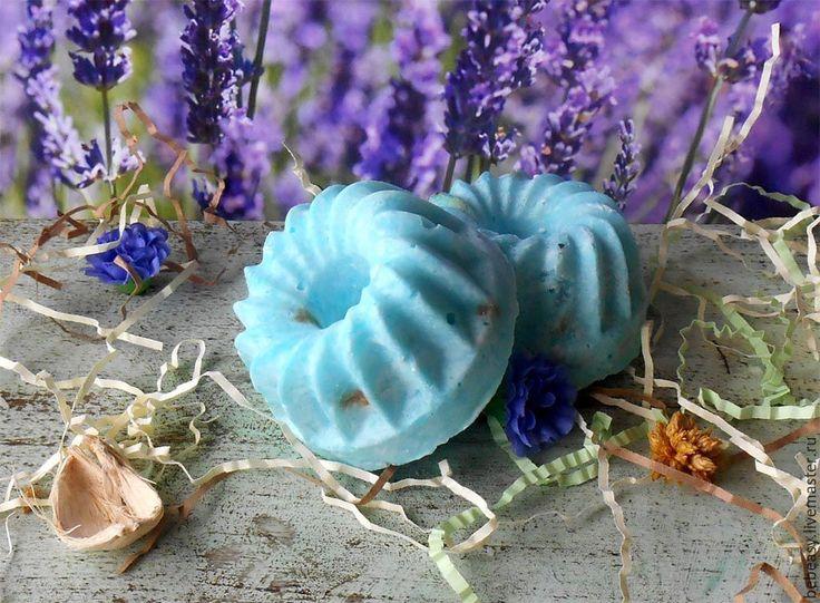 Купить Шампунь для всех типов волос Лаванда, шампунь сухой - шампунь, шампунь ручной работы