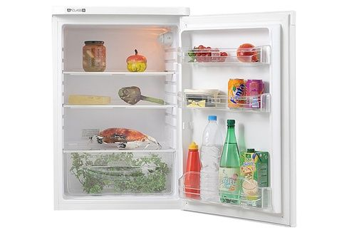Refrigerateur sous plan Indesit TLAA10