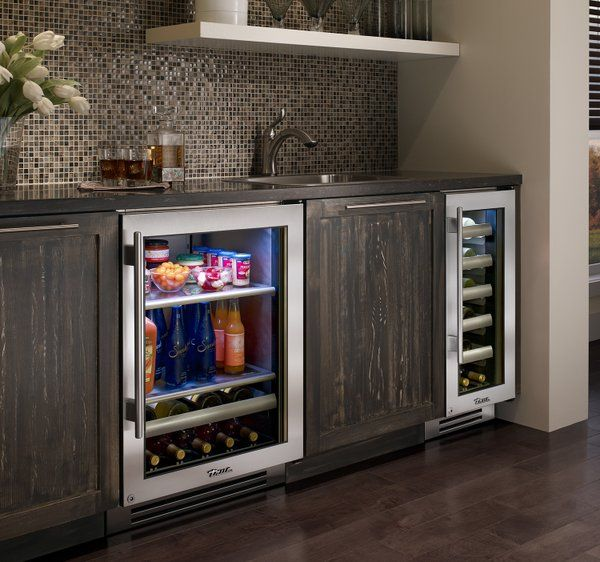 True Food Kitchen Design: 451 Best Appliances Images On Pinterest