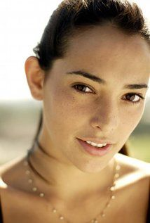 "Natalie Martinez  Born: July 12, 1984 in Miami, Florida, USA  Height: 5' 6½"" (1.69 m)   She is also the spokesmodel for JLO by Jennifer Lopez."