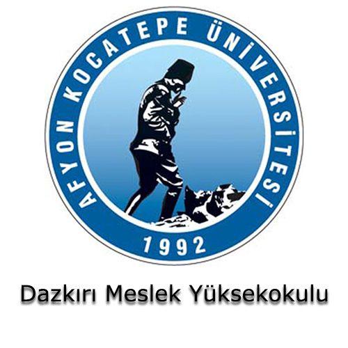 Afyon Kocatepe Üniversitesi - Dazkırı Meslek Yüksekokulu | Öğrenci Yurdu Arama Platformu
