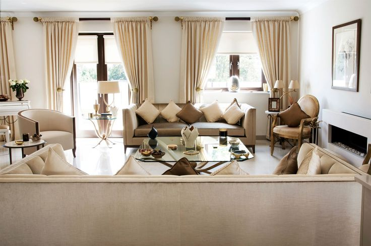 harrow project interior lifestyle luxury home design