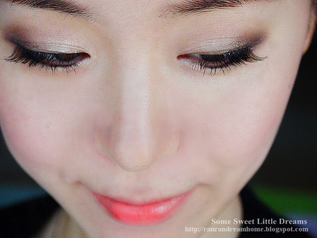 46 best images about beauty on pinterest asian eyes for Maybelline color tattoo barely branded