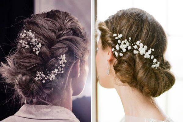 coque-flor-penteado-casamento-campo-02