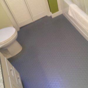 Best 25 Vinyl Flooring Bathroom Ideas On Pinterest Bathroom Vinyl Floor Tiles Vinyl Tile