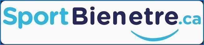 Mar 27, 2020 – #Edeka #frisurentrends2020 #Haare #jull #Minions #torte #frisuren 2020 trend mittellang locken