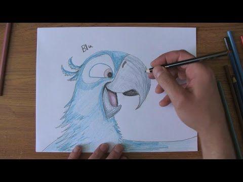 Draw Kids Draw on Twitter: