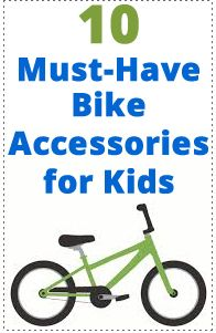 17 best ideas about kids bike accessories on pinterest. Black Bedroom Furniture Sets. Home Design Ideas