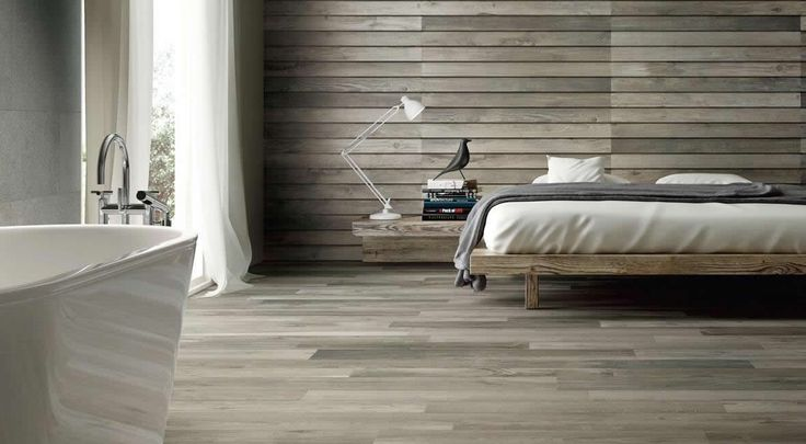the 25 best ideas about carrelage effet parquet on. Black Bedroom Furniture Sets. Home Design Ideas
