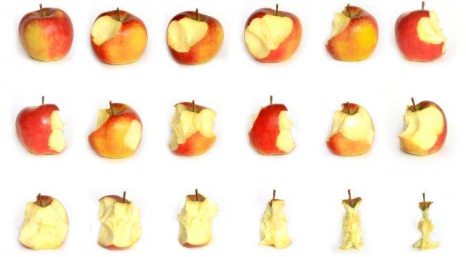 di Oana Tarcatu, istruttrice mindfulness Le abbuffate ricorrenti di cibo (Binge Eating) sono un disturbo alimentare sempre più invalidante. Si tratta di una patologia emergente, di recente riconosciuta come una vera e propria malattia, che nel mondocolpisce il 2,6% della popolazione, con una prevalenza addirittura maggiore rispetto ad anoressia e bulimia insieme. Nel binge eating l'elemento centrale del disturbo è l'abbuffata, che scatta per un meccanismo di tipo emotivo, indipendentemente…