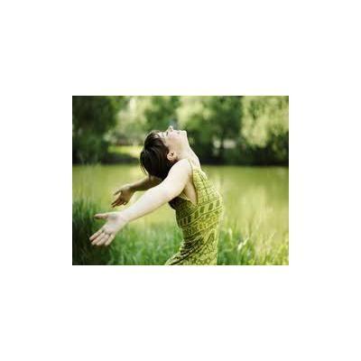 Atención Psicológica : Psicoterapia breve y Focalizada - EMDR- http://santelmo.anunico.com.ar/aviso-de/terapias_masajes/atencion_psicologica_psicoterapia_breve_y_focalizada_emdr_-8493435.html