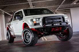 Image result for the new ford raptor 2015