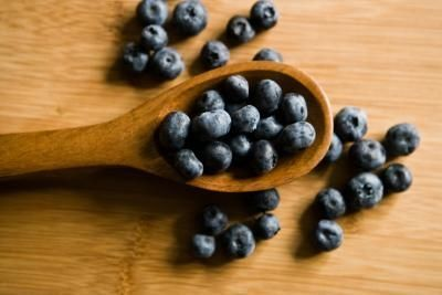 How to Dry Blueberries in the Oven: Health Food, Recipe, Weight Loss, Dry Blueberries, Health Benefits, Healthy Food, Weights Loss, Ovens, Blueberries Bush