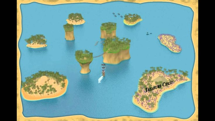 Boatman Productions aim to provide you with instant classic games like Battle Boats that are unique, fully entertaining and can definitely take your gaming experience to the next level. If you too have grown playing those pirate games and watching those movies, our Pirate boat game apps are going to sweep you over the feet. Battle boats game is here with apps that will take you back to your old times and relive that fun filled experience.
