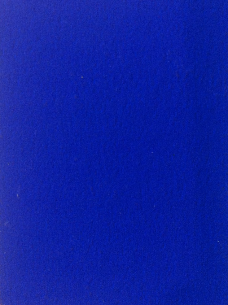 Bristol Matt Paint In Ultramarine 1035 Very Similar To