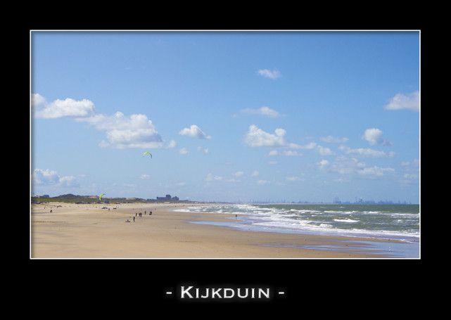 Leuke hollandse ansichtkaarten gemaakt met passie en creativiteit #Kijkduin #zee #zandeo #zon #kust #sun #beach #strand #recreatie #waves #white #blue #dutch #holland #hollands #nederland #nederlands #toerisme #toerism #kaart #kaarten #card #postcard #ansichtkaart #ansichtkaarten
