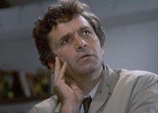Gary Whitta e il reboot del tenente Colombo: «Una miniserie con Mark Ruffalo. E Josh Trank in regia»