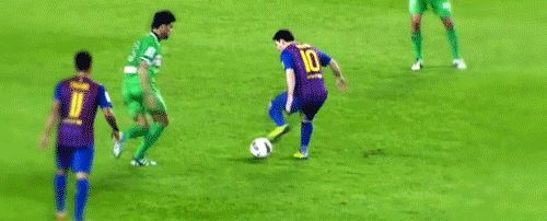 Discover & Share this Messi GIF with everyone you know. GIPHY is how you search, share, discover, and create GIFs.