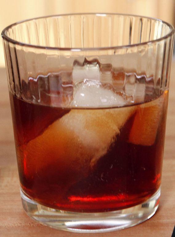 403 best bourbon images on pinterest cocktails cocktail recipes