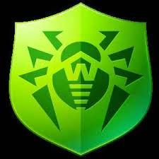 Dr.Web Security Space APK FREE Download - Android Apps APK Download